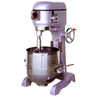 Cens.com Mixer CHIN FA MECHANICAL & ELECTRICAL CO., LTD.