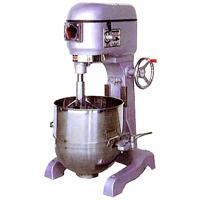 Cens.com Mixer CHIN FA MECHANICAL & ELECTRICAL CO., LTD.