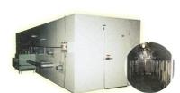 農產品、海產類大量用專業乾燥機