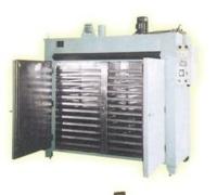 电子、电机、食品、化工专用乾燥机