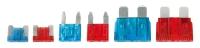 Cens.com Plug-in-Fuses YUEH JYH METAL INDUSTRIAL CO., LTD.