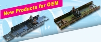 new products for OEM