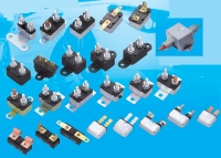 Cens.com Circuit Breakers YUEH JYH METAL INDUSTRIAL CO., LTD.