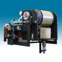 One Color Logo Flexo Printing Machine