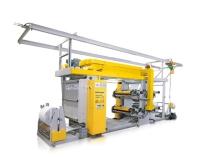 CENS.com Heavy Duty Flexo Printing Machine