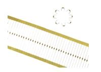 Multilayer Ceramic Capacitor
