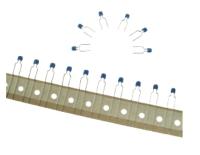 Multilayer Ceramic Capacitors