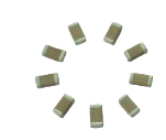Cens.com Multilayer Ceramic Capacitors SHINY SPACE ENTERPRISE CO., LTD.