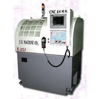 特殊自动化产业机械