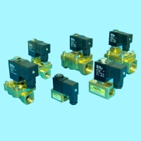 Cens.com 2/2-Way Solenoid Valve SAHUI MACHINE CO., LTD.
