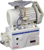 Cens.com Servo Motor H.S. MACHINERY CO., LTD.
