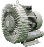 Cens.com Side Channel Blower H.S. MACHINERY CO., LTD.
