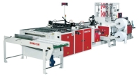 Bag-making Machine (HM-800MF)