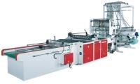 Bag-making Machine (HM-800UW)