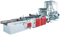 Bag-making Machine (HM-800UW)