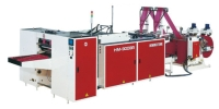 Bag-making Machine (HM-900BR)