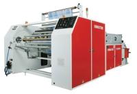 Bag-making Machine (HM-1250MS+BP5)