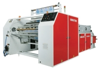 Bag-making Machine (HM-1250MS+BP5)