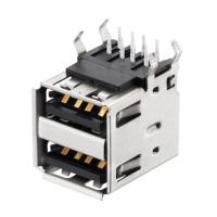Cens.com USB 插座 旭全精密工业股份有限公司