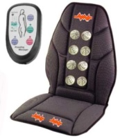 Cens.com Roller / Kneading Massage Cushion GUE-LI ENTERPRISE CO., LTD.