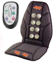 Roller / Kneading Massage Cushion