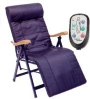 Massage Chair