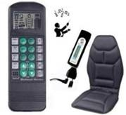Parts & Wireless Electronic System