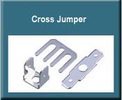 Cross Jumper