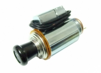 Car Cigarette Lighter for American and Japanese Cars
