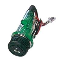 Car Cigarette Lighter for European Cars