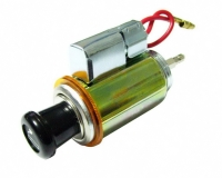 Cigarette Lighter Plug for American and Japanese Cars