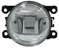 Fog Lamp (V-Type Bracket)