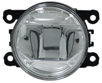 Fog Lamp (V-Type Bracket)