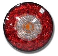 Cens.com 3-in-1 LED Tail Lamp  JUST AUTO LIGHTING TECHNOLOGY CO., LTD.