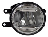 Cens.com LED Fog Lamp (for Toyota) JUST AUTO LIGHTING TECHNOLOGY CO., LTD.