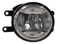 LED Fog Lamp (for Toyota)