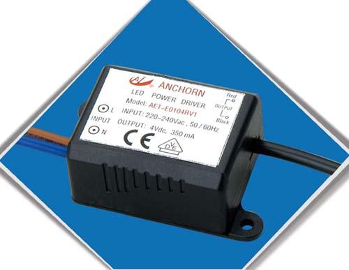 LED驱动/变压器