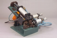 Full Automatic Wire Stripper & Cutting