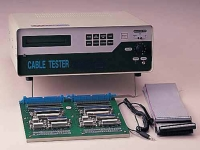 Cable & Harness & PCB FPC FFC FCI TESTER