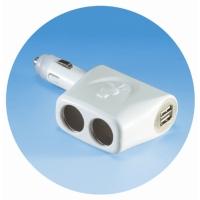 Multi-Sockets Accessory Adaptor