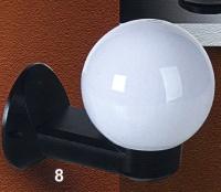 Cens.com Wall Lamps TONG SUN LIGHTING FIXTURES CO., LTD.