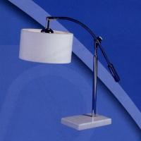 Cens.com Table Lamps TONG SUN LIGHTING FIXTURES CO., LTD.
