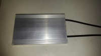 Cens.com 小型扁型鋁殼電阻 育超電工股份有限公司
