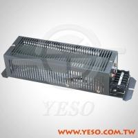 電力型組合式負載電阻箱BOX系列