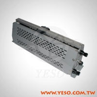 Cens.com BXS-B Slide-Type Wire-Wound Resistor YWH CHAU ELECTRIC CO., LTD.