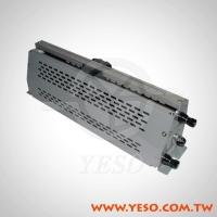 BXS-B Slide-Type Wire-Wound Resistor