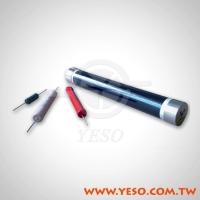 RI81 High-Pressure Resistor
