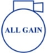 ALL GAIN INDUSTRY CO., LTD.