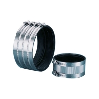 No-Hub Couplings