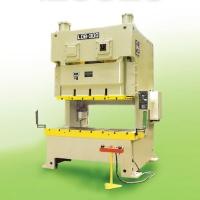 Open Back Precision Power Press